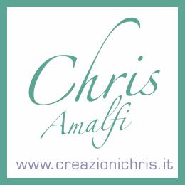 Creazioni Cris