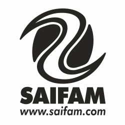 Saifam
