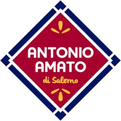 Pasta Antonio Amato